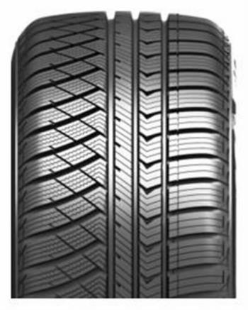 225/45R17 94V, Sailun, ATREZZO 4SEASONS,