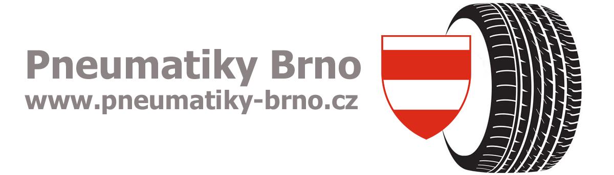 Pneumatiky Brno - kompletní servis v oboru
