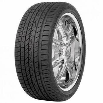 255/45R19 100V, Continental, CONTI CROSS CONTACT UHP