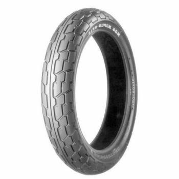110/80D19 59S, Bridgestone, EXEDRA G515