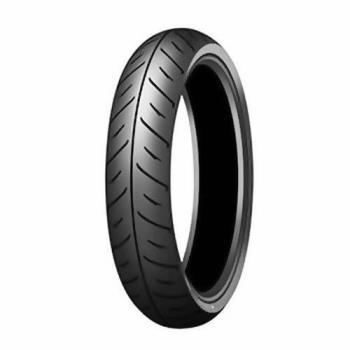 130/60R19 61H, Dunlop, D254