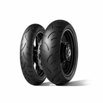 120/70R17 58W, Dunlop, SPORTMAX QUALIFIER II