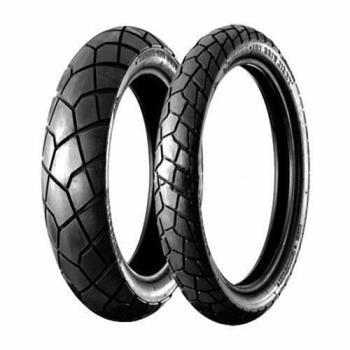 100/90D19 57H, Bridgestone, TW101