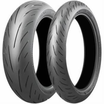 110/70R17 54H, Bridgestone, BATTLAX S22