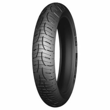 120/60R17 55W, Michelin, PILOT ROAD 4 F
