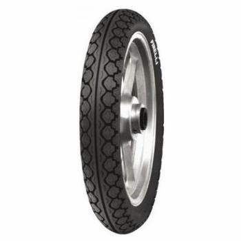110/80D14 59J, Pirelli, MANDRAKE MT 15