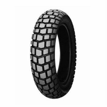 110/90D18 61P, Dunlop, K560