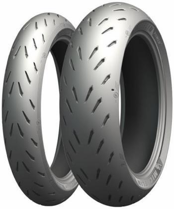 120/70R17 58W, Michelin, POWER GP