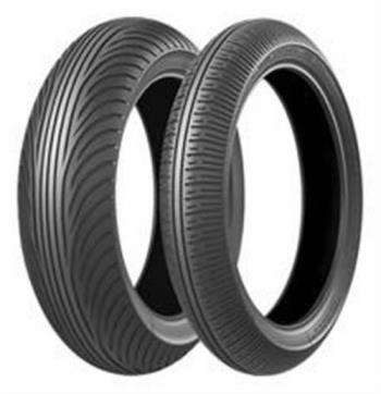 120/595R17 , Bridgestone, BATTLAX RACING W01