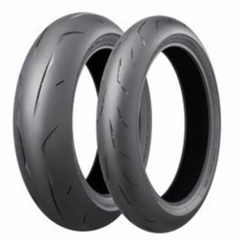 110/70R17 54H, Bridgestone, BATTLAX RS10