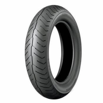 120/70R18 59W, Bridgestone, EXEDRA G853