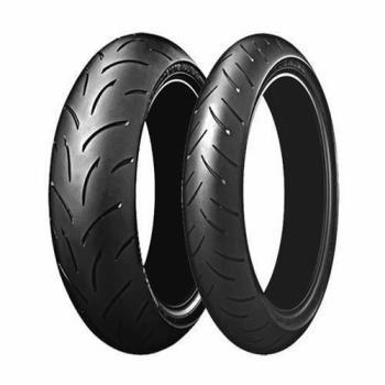 120/70R17 58W, Bridgestone, BATTLAX BT BT015F