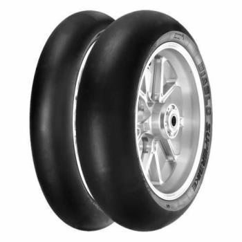 100/70R17 , Pirelli, DIABLO SUPERBIKE