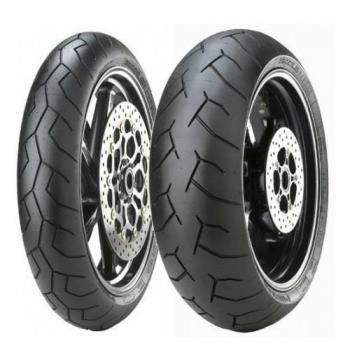 120/70R15 56H, Pirelli, DIABLO SCOOTER