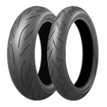 120/70R17 58W, Bridgestone, S21