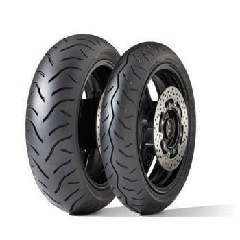 120/70R15 56H, Dunlop, GPR 100