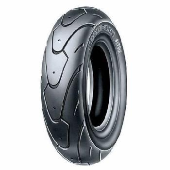 120/70D12 51L, Michelin, BOPPER