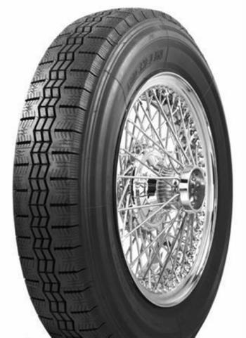 125/80R15 68S, Michelin, X