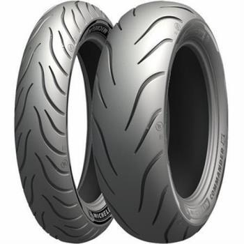 120/70B21 68H, Michelin, COMMANDER 3 TOURING