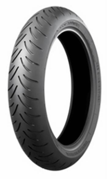 120/70D13 53P, Bridgestone, SC1F