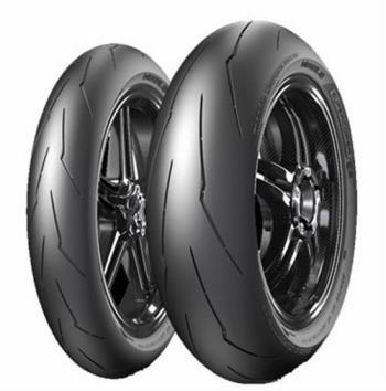 110/70R17 54W, Pirelli, DIABLO SUPERCORSA V3
