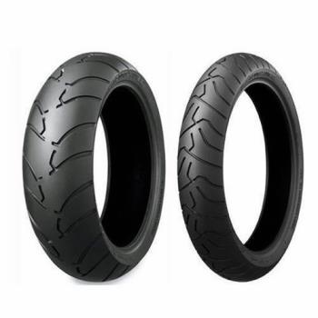 120/70R18 59V, Bridgestone, BT028