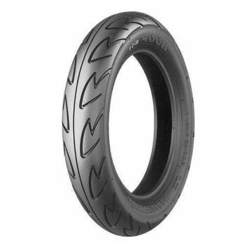 100/80D10 53J, Bridgestone, B01