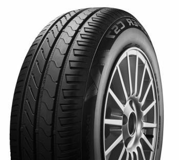 165/70R14 81T, Cooper Tires, CS7