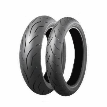 120/70R17 58W, Bridgestone, S20F