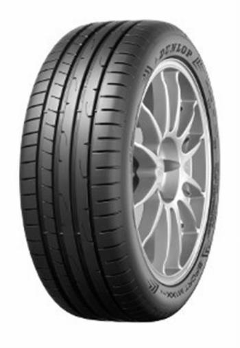 225/40R18 92Y, Dunlop, SP SPORT MAXX RT2