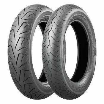 100/80D17 52H, Bridgestone, H50F