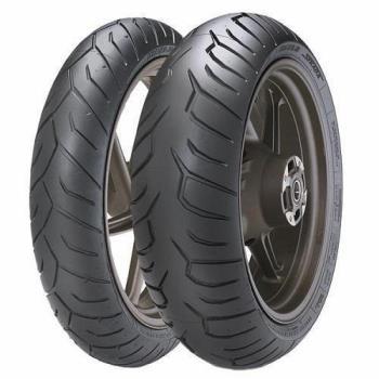 120/70R17 58W, Pirelli, DIABLO STRADA