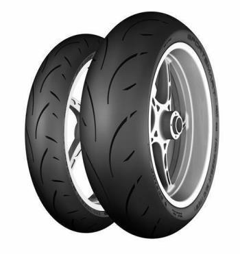 120/70R17 58W, Dunlop, SPORTSMART2 MAX