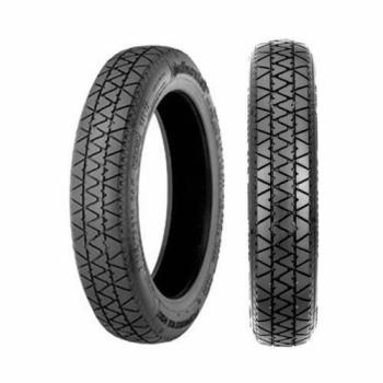 115/95R17 95M, Continental, CST 17