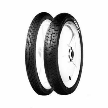 120/90D16 63S, Pirelli, CITY DEMON