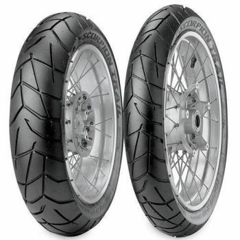 110/80R19 59V, Pirelli, SCORPION TRAIL