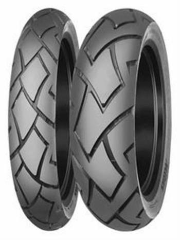 110/80R19 59V, Mitas, TERRAFORCE R