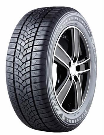 215/65R16 98H, Firestone, DESTINATION WINTER