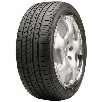 225/40R18 88Y, Pirelli, P ZERO ROSSO ASIMM.