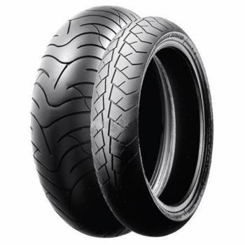 120/70R18 59W, Bridgestone, BT020F