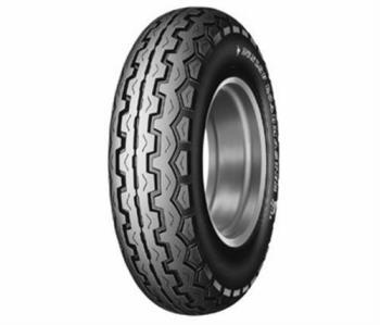 120/70R17 58W, Dunlop, TT100 GP