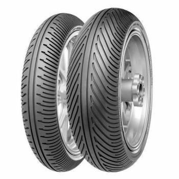 120/70R17 58W, Continental, CONTI RACE ATTACK RAIN