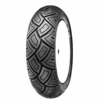 110/70D11 45L, Pirelli, SL 38 UNICO
