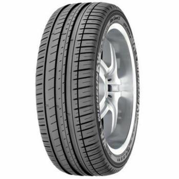 225/40R18 92W, Michelin, PILOT SPORT 3