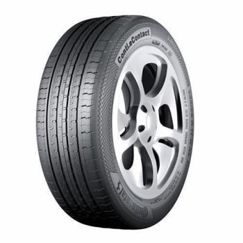 125/80R13 65M, Continental, CONTI ECONTACT