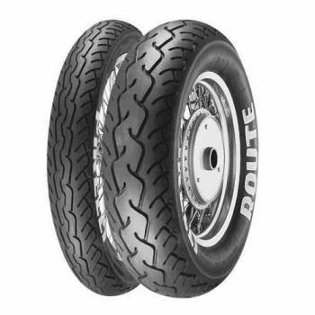 100/90D18 56H, Pirelli, ROUTE MT 66