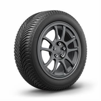 225/55R17 101W, Michelin, CROSSCLIMATE 2