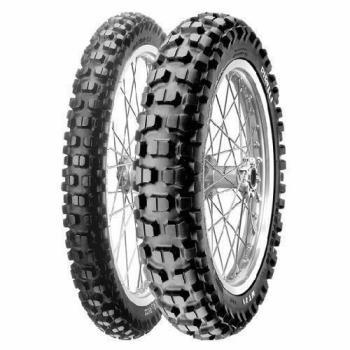 110/80D18 58P, Pirelli, MT 21 RALLYCROSS