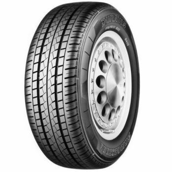 215/60R16 103/101T, Bridgestone, DURAVIS R410