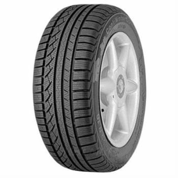 235/55R18 100V, Continental, CONTI WINTER CONTACT TS 815 CS